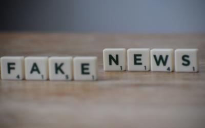 Fake news e informazione correttaminori 6-10 anni