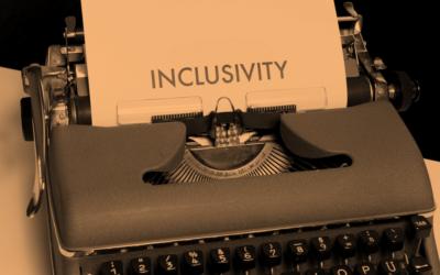 Inclusione e integrazione digitalepersone in condizione di fragilità