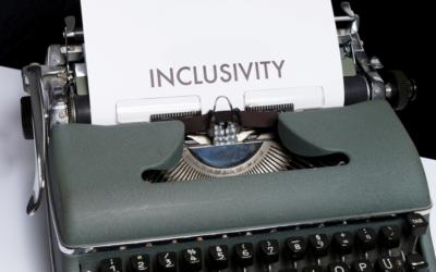 Inclusione e integrazione digitaleminori 6-10 anni
