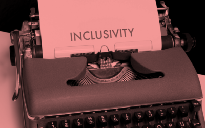 Inclusione e integrazione digitaleminori 11-13 anni