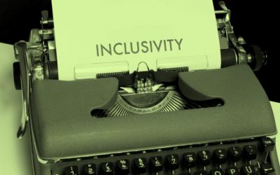 Inclusione e integrazione digitaleminori 14-17 anni