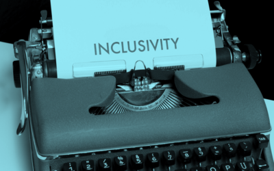 Inclusione e integrazione digitaledocenti, genitori, comunità locali