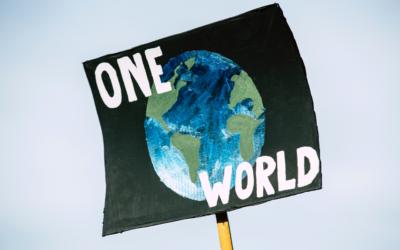 Attivismo digitale e partecipazioneminori 6-10 anni