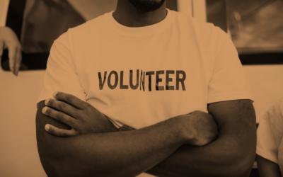 Solidarietà e volontariato digitalepersone in condizione di fragilità