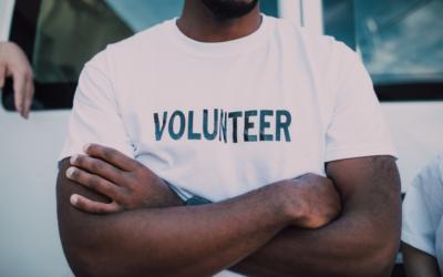 Solidarietà e volontariato digitaleminori 6-10 anni