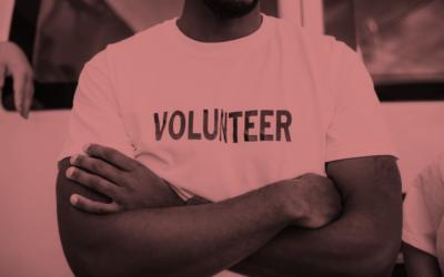 Solidarietà e volontariato digitaleminori 11-13 anni