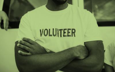 Solidarietà e volontariato digitaleminori 14-17 anni