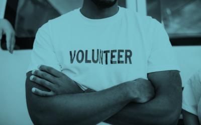 Solidarietà e volontariato digitaledocenti, genitori, comunità locali